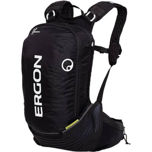Велорюкзак Ergon BX2 Large