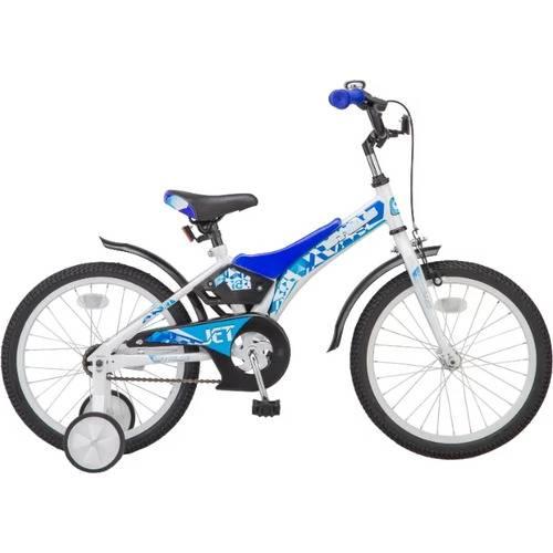 Горный (MTB) велосипед STELS Pilot 950 MD 26 V010